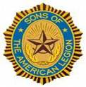 Son of Legion emblem.jpg